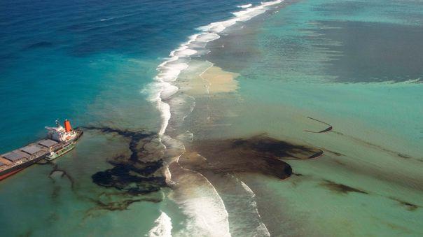 mauricio:-la-isla-del-indico-que-enfrenta-el-peor-desastre-ecologico-tras-derrame-de-crudo-[fotos]