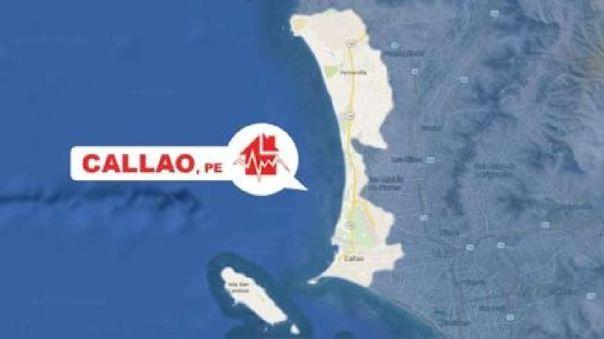 un-sismo-de-magnitud-3.8-se-registro-esta-noche-en-el-callao-y-lima