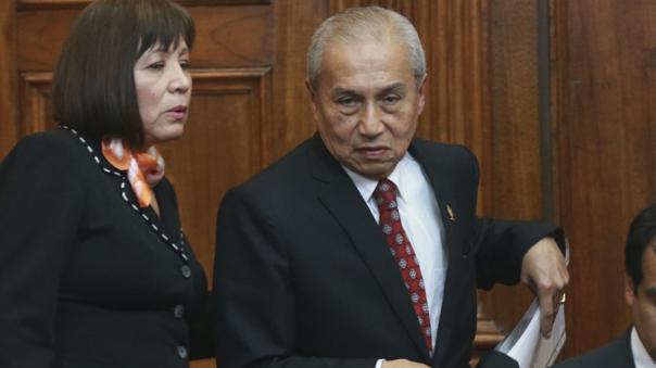 ministerio-publico-realiza-cambios-en-fiscalias-supremas-tras-suspension-de-pedro-chavarry