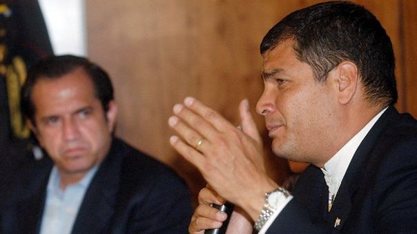rafael-correa-anuncia-que-sera-candidato-a-la-vicepresidencia-de-ecuador