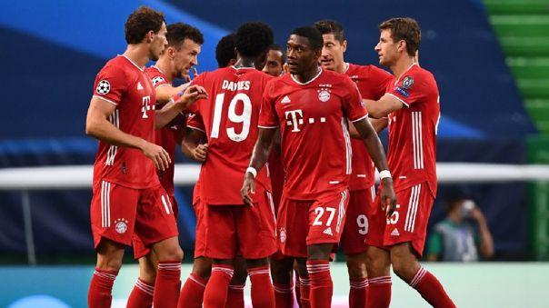 seguir-bayern-munich-vs.-lyon-en-directo:-partido-por-la-semifinal-por-la-champions-league