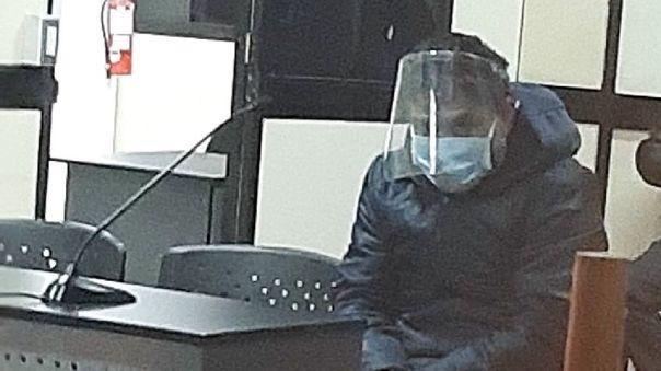 pj-dicto-9-meses-de-prision-preventiva-para-hombre-acusado-de-atacar-con-acido-a-mujeres-en-el-metropolitano
