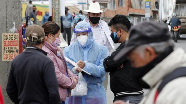 colombia-llega-al-medio-millon-de-contagios-por-covid-19-con-record-de-13-056-casos-nuevos