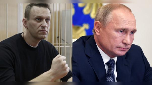 ¿quien-es-navalni,-el-principal-opositor-de-putin-que-fue-ingresado-a-cuidados-intensivos-por-envenenamento?