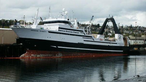 el-brote-en-un-barco-pesquero-da-pistas-a-los-cientificos-de-como-los-anticuerpos-pueden-bloquear-la-covid-19