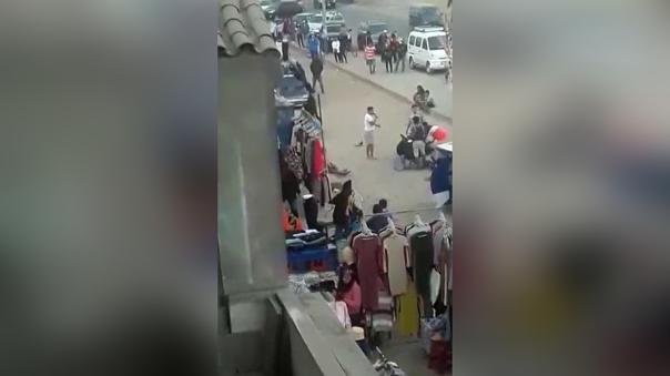 """""""es-un-foco-infeccioso"""":-ambulantes-y-comediantes-han-invadido-las-calles-de-comas-[video]"""
