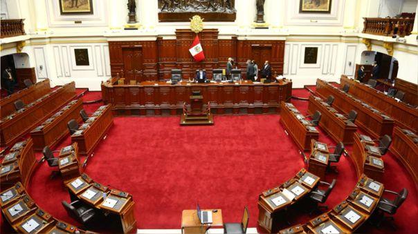 congreso-posterga-hasta-el-martes-debate-sobre-retiro-de-fondos-de-la-onp