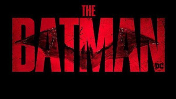 """""""the-batman"""":-mira-el-primer-trailer-oficial-de-la-cinta-protagonizada-por-robert-pattinson"""