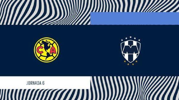 en-directo,-america-vs.-monterrey:-transmision-en-vivo-minuto-a-minuto-desde-el-estadio-azteca