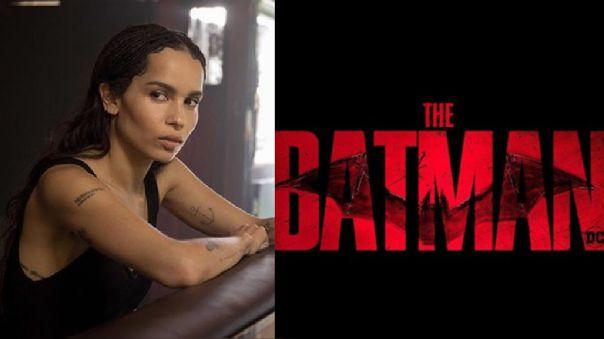 «the-batman»:-asi-luce-zoe-kravitz-con-su-traje-de-gatubela-en-el-primer-trailer-de-la-pelicula-de-dc