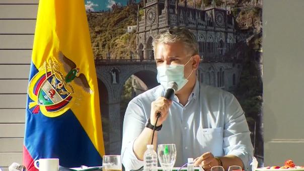 ivan-duque-afirma-que-en-colombia-no-hay-«masacres»-sino-«homicidios-colectivos»-[video]