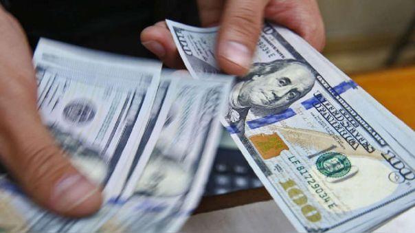 venezuela:-precio-del-dolar-hoy,-lunes-24-de-agosto-de-2020,-segun-dolartoday-y-monitor-dolar