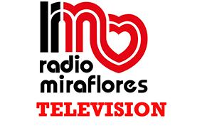 Radio Miraflores Television