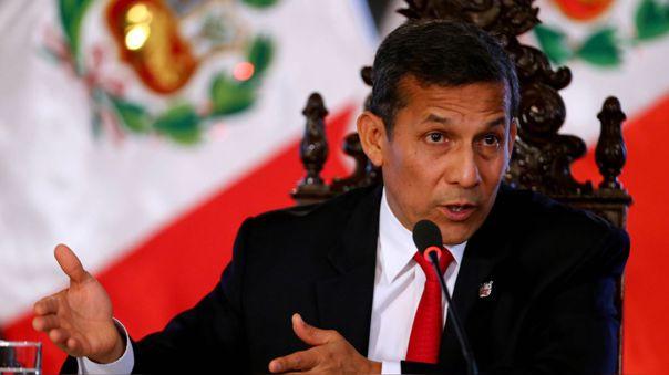 fiscal-de-la-nacion-inicia-investigacion-preliminar-a-expresidente-ollanta-humala-por-caso-gasoducto-sur-peruano