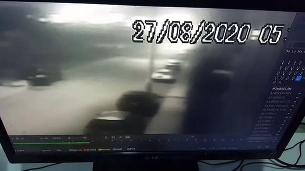 el-agustino:-hombre-sufre-el-robo-de-su-camioneta-y-ahora-es-extorsionado-por-el-ladron-[video]