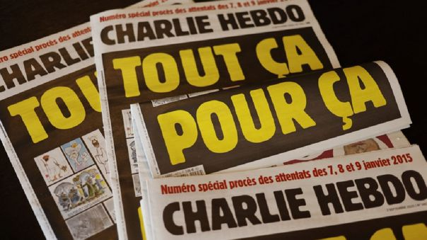 francia:-charlie-hebdo-vuelve-a-publicar-caricaturas-sobre-mahoma-a-cinco-anos-del-atentado-terrorista