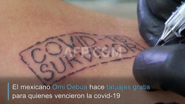 «covid-19-survivor»:-asi-lucen-los-tatuajes-para-quienes-vencieron-al-virus-en-mexico-[video]