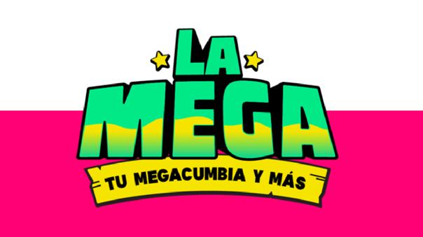 radio-la-mega-regreso-este-1-de-setiembre-con-lo-mejor-de-la-cumbia-en-su-programacion