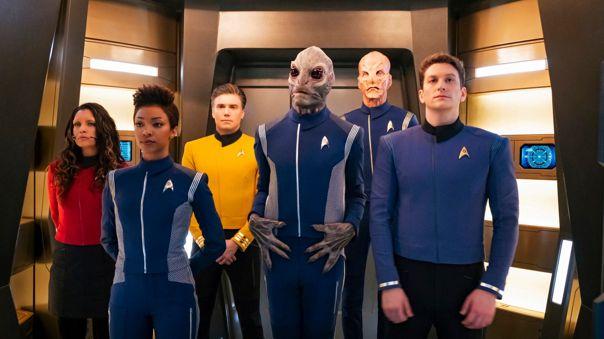 «star-trek»-anuncio-la-incorporacion-de-sus-primeros-personajes-transgenero-y-no-binario
