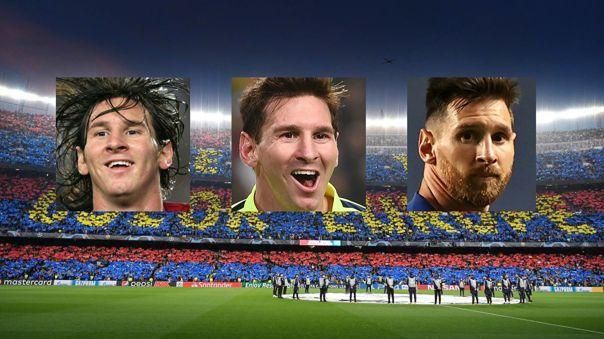lionel-messi:-todo-lo-que-debes-saber-sobre-su-posible-salida-de-barcelona