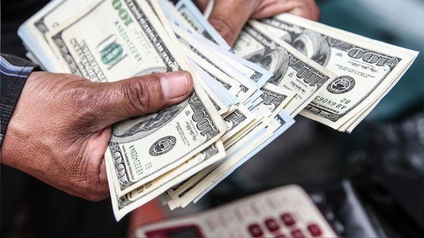 venezuela:-precio-del-dolar-hoy,-viernes-4-de-septiembre-de-2020,-segun-dolartoday-y-monitor-dolar