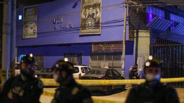 ministerio-publico-tomara-declaraciones-del-alcalde-de-los-olivos-y-de-18-policias-por-caso-thomas-restobar