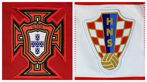 portugal-vs.-croacia-en-directo:-fecha,-hora-y-canal-para-ver-el-duelo-por-el-grupo-c-de-la-liga-de-naciones