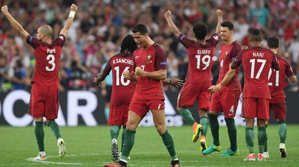 partidos-de-hoy,-sabado-5-de-setiembre-de-2020:-horarios-y-canales-para-ver-los-partidos-de-liga-de-naciones,-liga-mx,-liga-pro-ecuador,-brasileirao-y-chile