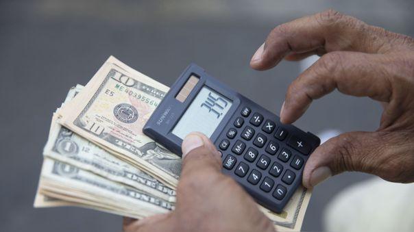 venezuela:-precio-del-dolar-hoy,-sabado-5-de-septiembre-de-2020,-segun-dolartoday-y-monitor-dolar
