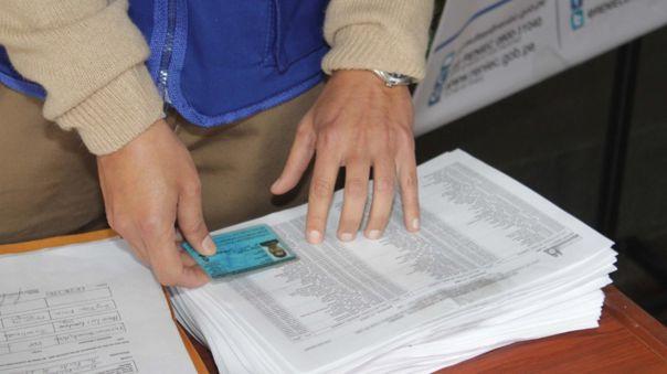 mas-de-25-millones-de-peruanos-votarian-en-las-elecciones-generales-2021,-segun-padron-del-reniec
