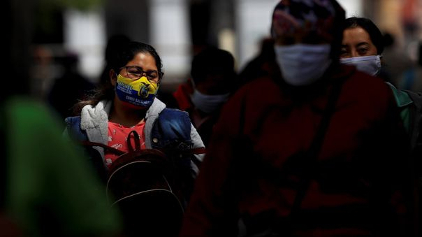 ecuador:-crean-cementerio-virtual-para-honrar-a-las-victimas-de-la-pandemia