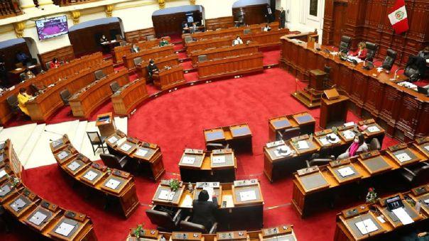 congreso-aprobo-la-ley-de-trabajadoras-del-hogar-que-establece-cambios-en-sus-condiciones-laborales