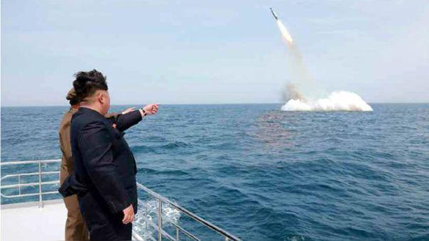 imagenes-satelite-sugieren-que-corea-del-norte-podria-lanzar-un-misil-desde-submarino