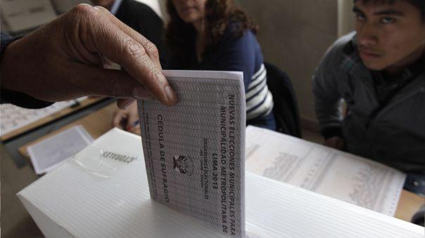 elecciones-en-pandemia:-asi-serian-los-protocolos-a-seguir-para-el-2021,-segun-el-jefe-de-la-onpe