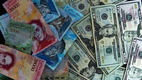 venezuela:-precio-del-dolar-hoy,-domingo-6-de-septiembre-de-2020,-segun-dolartoday-y-monitor-dolar
