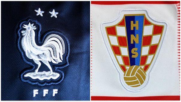 francia-vs.-croacia-en-vivo:-chocan-hoy-por-la-fecha-2-del-grupo-c-de-la-liga-de-naciones