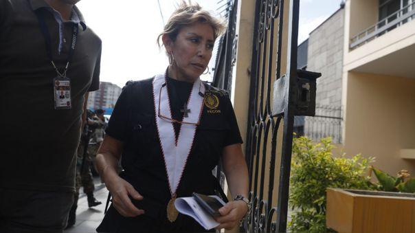 fiscal-de-la-nacion-nombra-a-sandra-castro-como-coordinadora-del-equipo-que-investiga-a-'los-cuellos-blancos'
