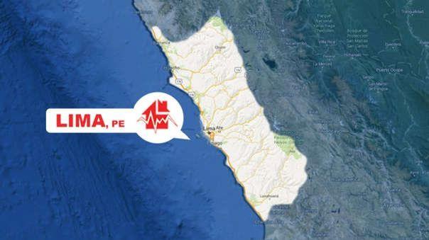 igp:-un-sismo-de-magnitud-4.5-ocurrio-esta-tarde-en-chosica
