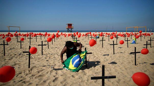 brasil-suma-otra-vez-mas-de-mil-muertos-en-un-dia-por-covid-19-y-el-total-supera-los-128-000