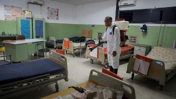 venezuela-supero-los-450-fallecidos-por-la-covid-19-tras-registrar-8-decesos-en-el-ultimo-dia
