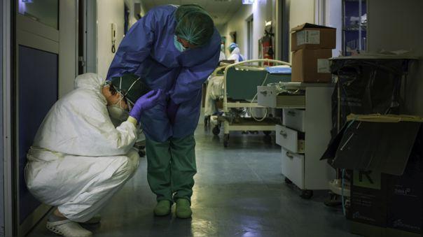 incognitas,-certezas-y-dudas-a-seis-meses-de-declararse-la-pandemia-de-la-covid-19-[fotos]