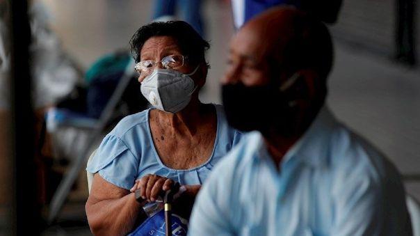 latinoamerica-supera-los-ocho-millones-de-contagios-en-seis-meses-de-pandemia
