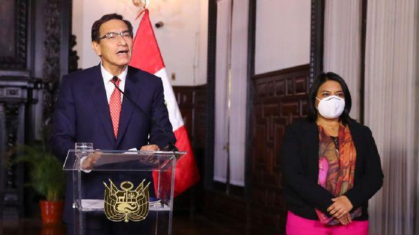 gobierno-adelanta-que-presentara-demanda-competencial-ante-el-tc-por-mocion-de-vacancia-presidencial