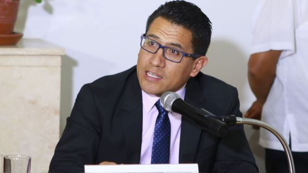 procuraduria-anticorrupcion-reitero-su-pedido-para-que-martin-vizcarra-declare-en-caso-'richard-swing'