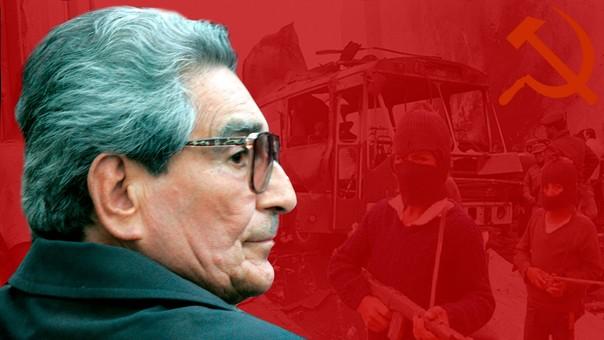 abimael-guzman:-la-historia-del-terrorista-mas-sanguinario-del-peru