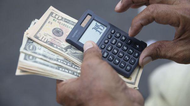 venezuela:-precio-del-dolar-hoy,-sabado-12-de-septiembre-de-2020,-segun-dolartoday-y-monitor-dolar
