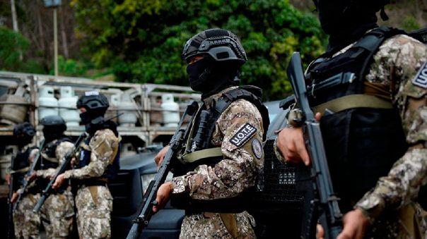 cuerpos-de-seguridad-de-venezuela-son-culpables-de-1-611-muertes-registradas-en-el-primer-semestre-de-2020,-segun-ong
