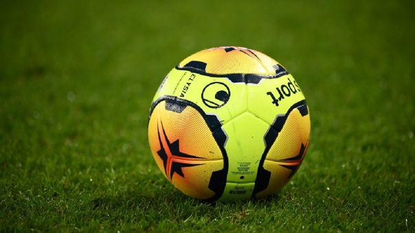 partidos-de-hoy,-lunes-14-de-setiembre-de-2020:-horarios-y-canales-de-los-partidos-de-liga-1,-copa-alemana-y-premier-league