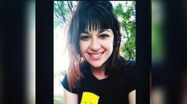 argentina:-madre-de-dos-ninos-embarazada-de-cuatro-meses-fue-asesinada-a-golpes-por-su-pareja