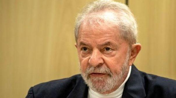 fiscalia-brasilena-denuncia-a-lula-por-lavado-de-sobornos-de-odebrecht